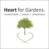 HeartForGardens.png