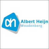 AlbertHeijn.png