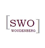SWO Woudenberg.png