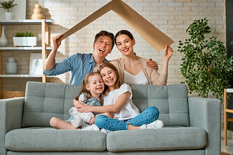 concept-of-housing-for-young-family-6QVM