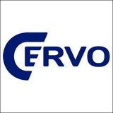 Cervo.png