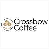CrossbowCoffee.png