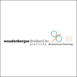 WoudenbergseDrukkerij.png