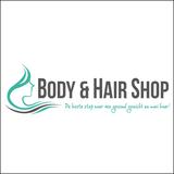 BodyHairshop.png
