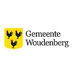 Gemeente Woudenberg.png