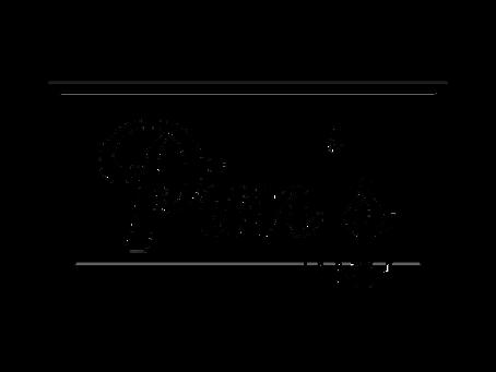 Pim's Place Logo ontwerp