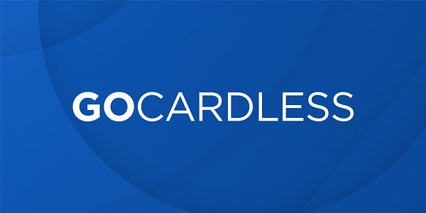 GoCardless.jpg