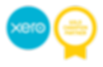 Xero-Gold-Champion-Partner-Logos.png