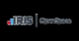 IRIS-Openspace-logo-best.png