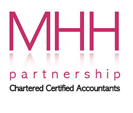 MHH logo 2012.jpg