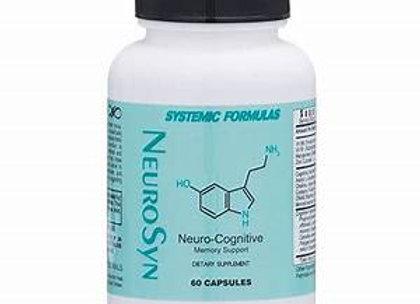 Neurosyn