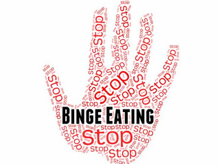53 Experts Share Life-Changing Tips And Strategies To Stop Binge Eating