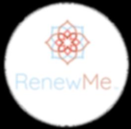 RM- circle-logo-771x759.png