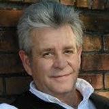 Dr Bill Tollefson.jpg