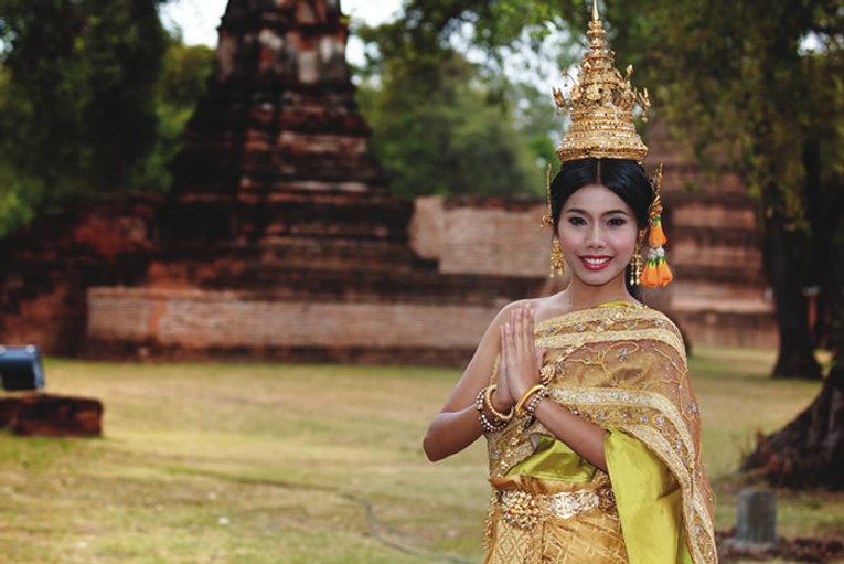 спа салон Истра, тайский массаж истра