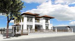 Casa 114