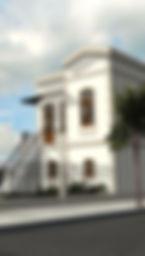 IMG02.jpg