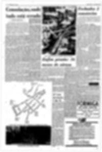 Estado 01 Jul 1970.jpg