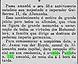 09-26 Jan 1913.png