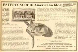 Realidade Virtual 1918