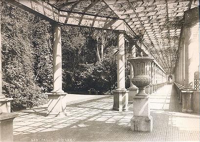 trianon-interno1.jpg