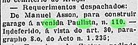20-20 Mar 1919.png