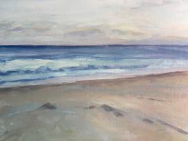 Gooches Beach 2020