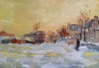 After Monet 2.jpeg