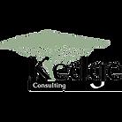 Kedge Consulting logo