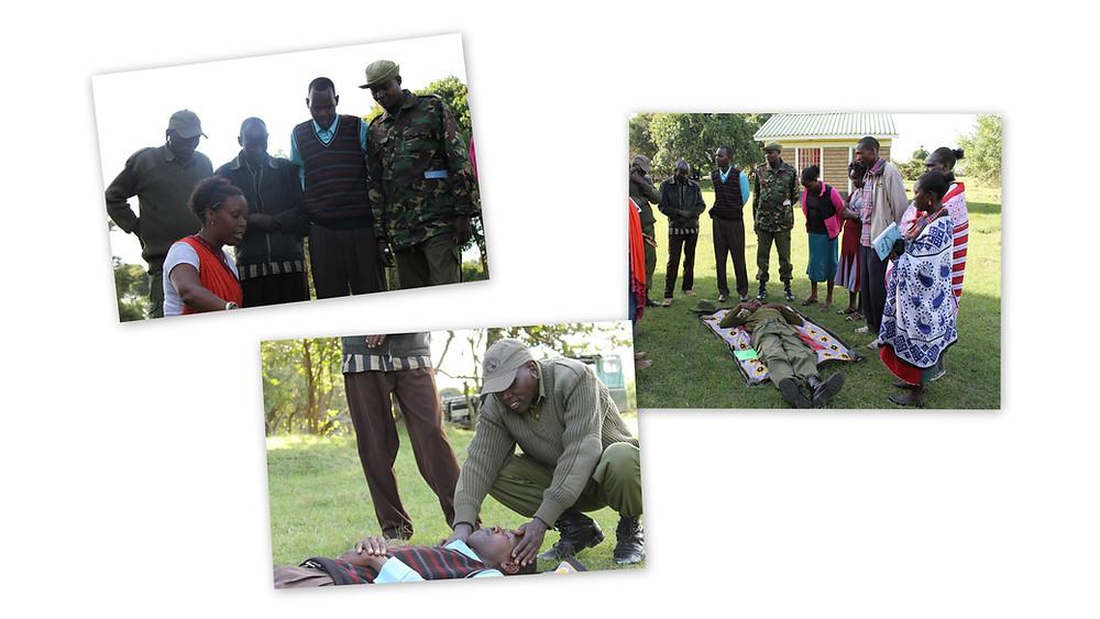 Wilderness First Aid Collage.jpg