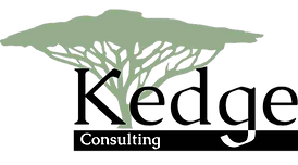 Kedge Consulting logo_small_edited.png