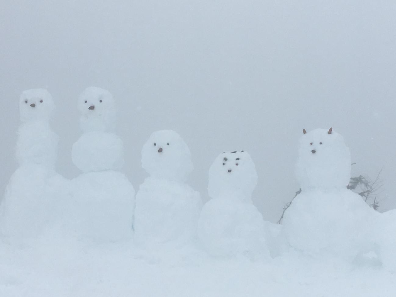 Schneemänner.jpg