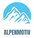 Logo AlpenMotiv