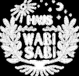 Logo Haus Wabi Sabi-white.png