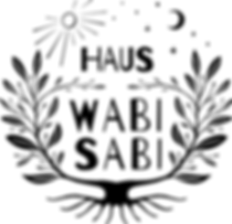 Logo Haus Wabi Sabi.png