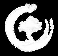 logo_herzkraftwerke_weiss_kreis.png