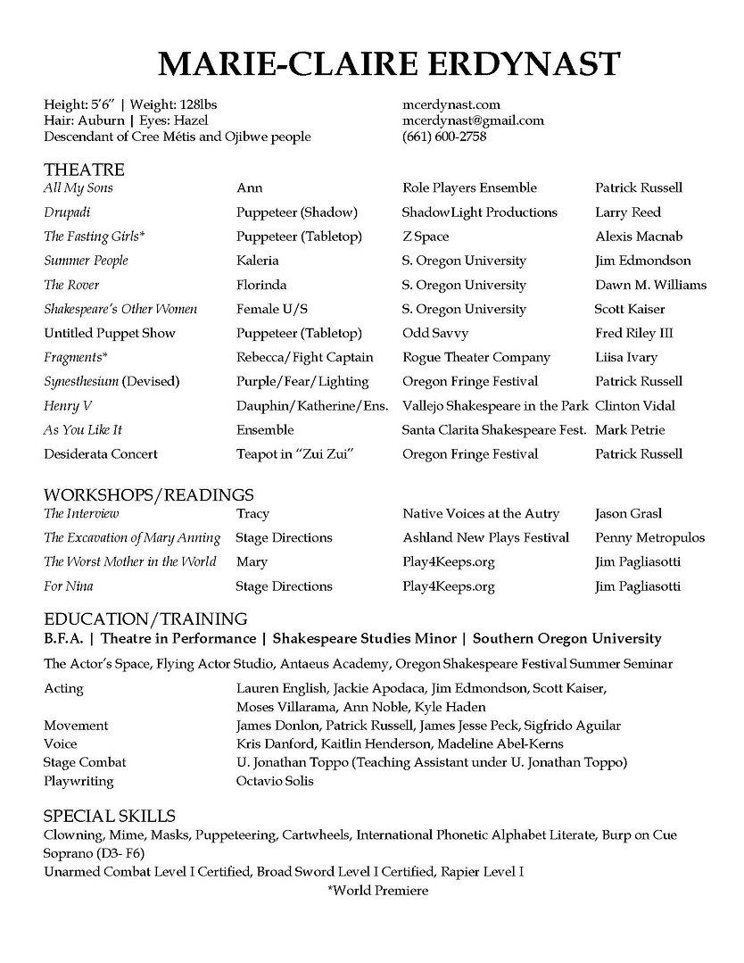 Acting Resume.jpg