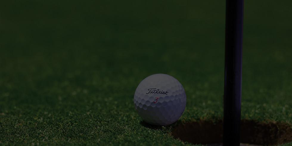 MMゴルフ倶楽部1期生