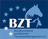 bzt-logo.png