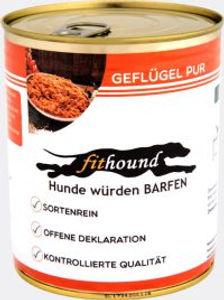 Gefluegel-PUR-200x268.jpg