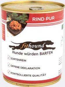 Rind-PUR-200x267.jpg