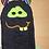 """Thumbnail: """"LOU"""" Monster Waschlappen BADEVERGNÜGEN für Kids"""