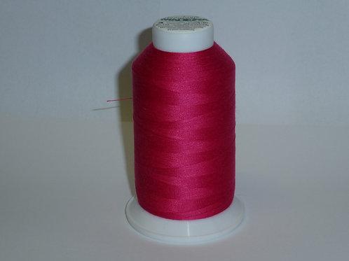 9984 Aerolock pink hochwertiges Overlock Coverstitch Garn 2500m
