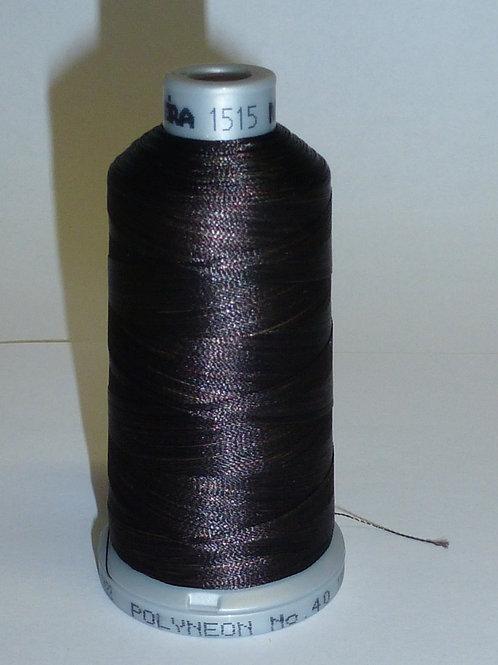 1515 Madeira Verlaufsgarn Multicolor Stickgarn für die Stickmaschine 1