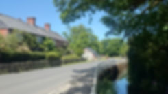 Village2.jpg