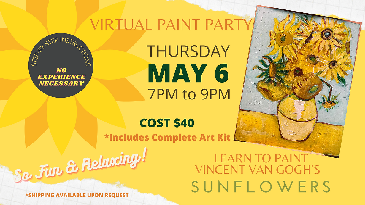 LEARN TO PAINT VINCENT VAN GOGH'S.png