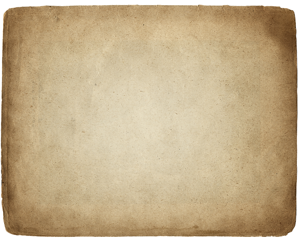 parchment-990471_1920_edited.png