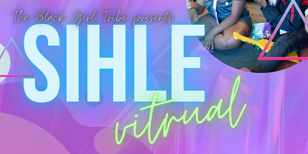 Virtual SIHLE
