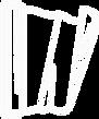 LogoMakr_8KKDfi.png