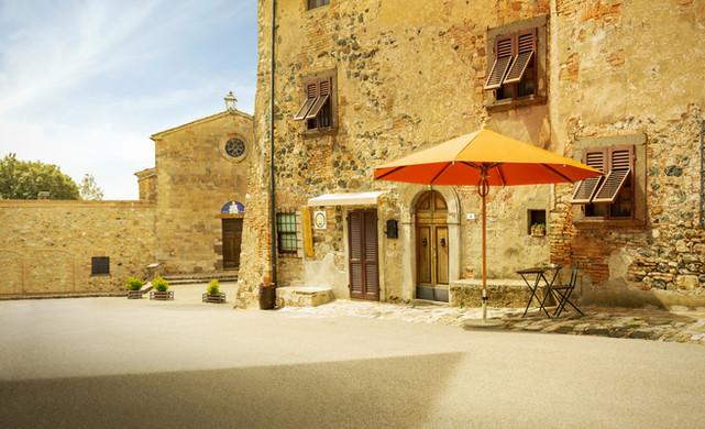 TEAKWOOD_Italien.jpeg